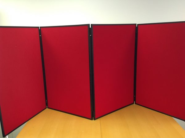 display boards (large 4 red)