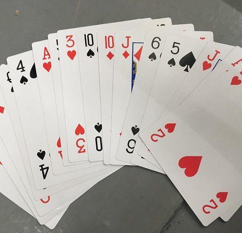 gigantic-playing-cards