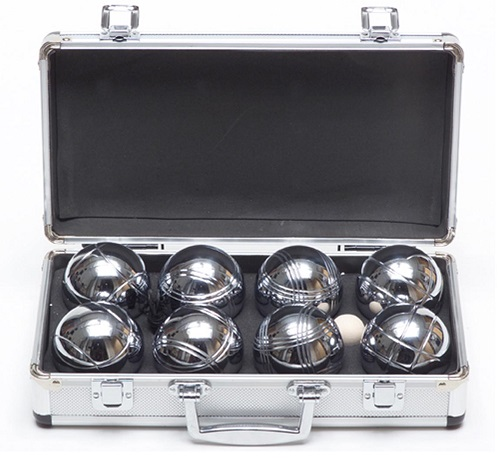 Boules-in-box_1