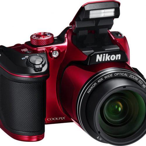 bridge-camera