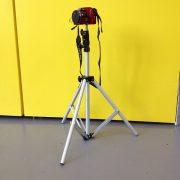 camera-on-stand