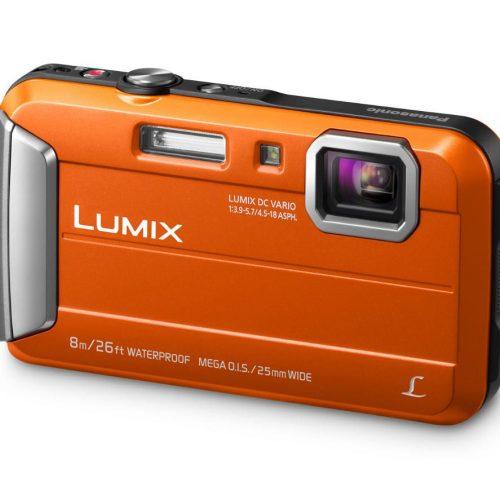 lumix-camera