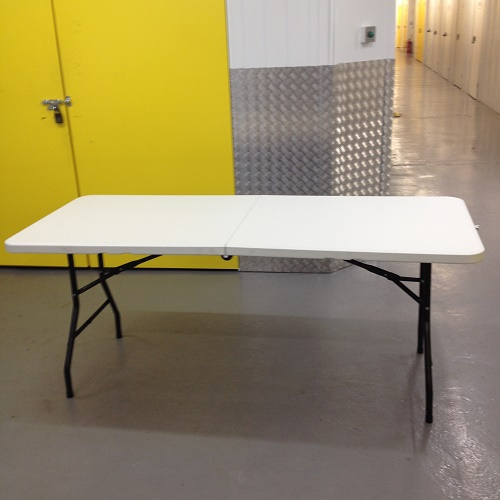 new-collapsible-table