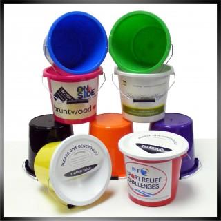 bucket-group