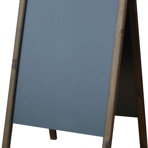 chalks boards