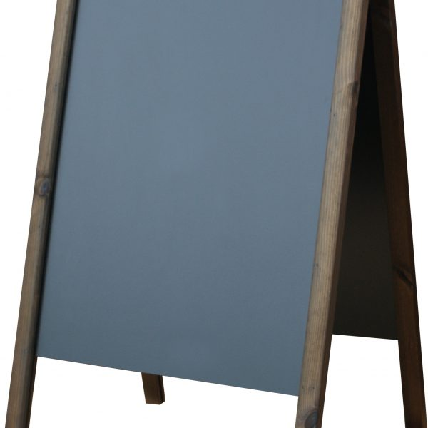 chalks boards